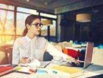Diploma in Personal Secretaryship